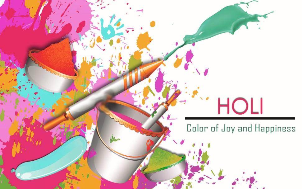 happy-holi-3d-hd-wallpaper-background