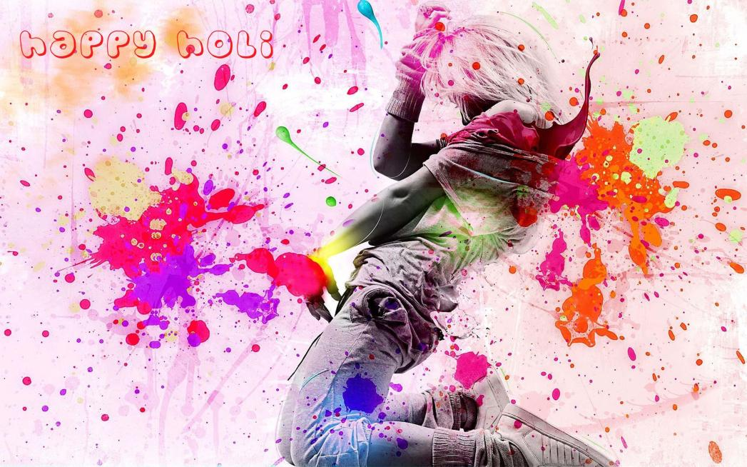 happy-holi-3d-hd-wallpapers-download