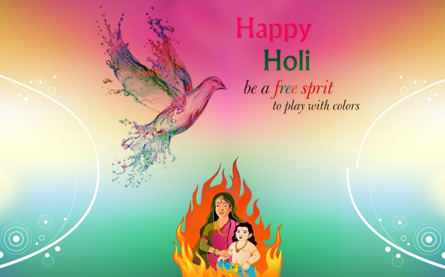 happy-holi-f