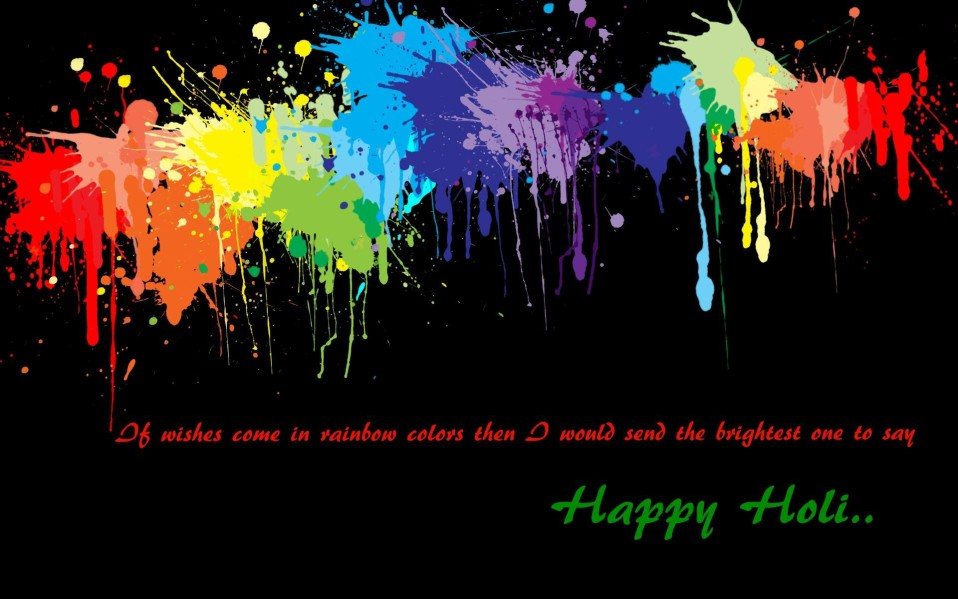 happy-holi-festival-greetings-wishes-hd-3d-rainbow-wallpaper