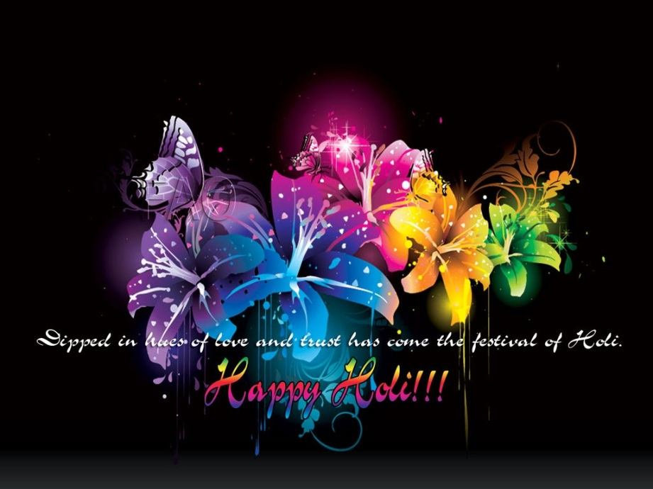 happy-holi-wishes-3d-abstract-wallpaper78