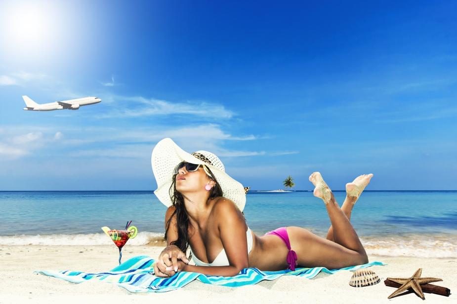 India Beaches Tour
