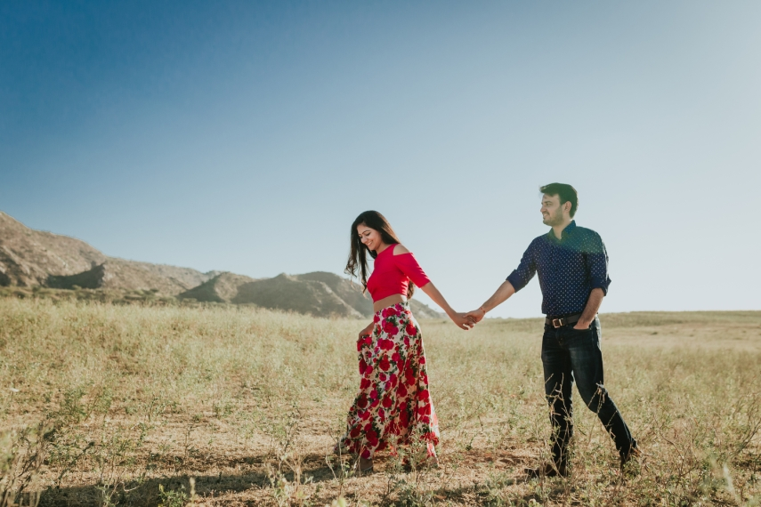 Honeymoon in Hill Stations Travel Options in India