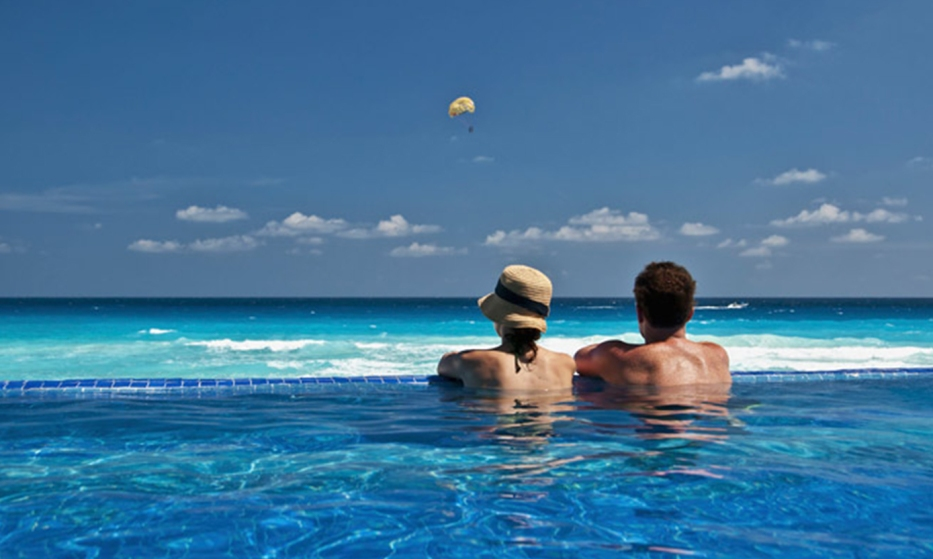Top Honeymoon Destinations in India