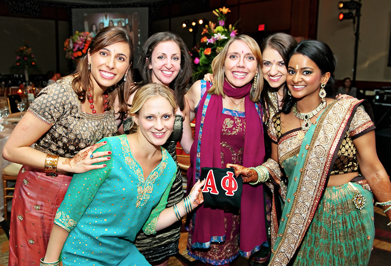 पर्यटन में भारतीय संस्कृति का महत्त्व