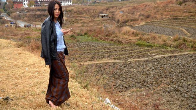 Explore The Essence Of Nepal And Bhutan Tours