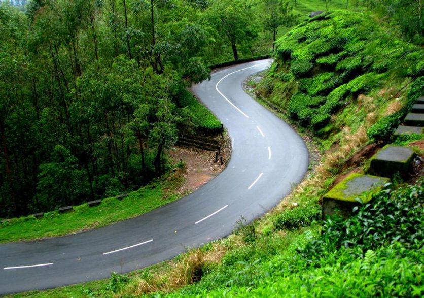 Dehradun-to-Nainital