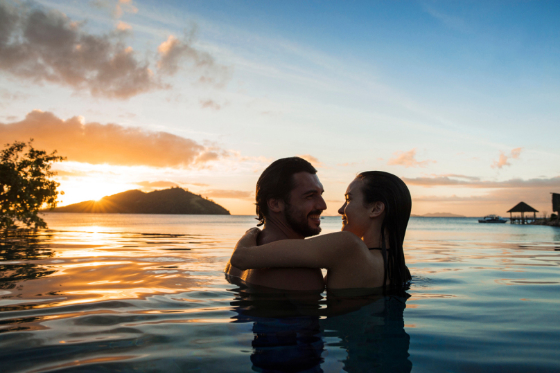 Find an ideal honeymoon tour operator