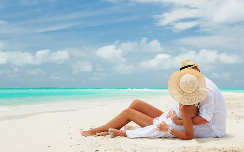 Honeymoon Tips and IdeasHoneymoon Tips and Ideas