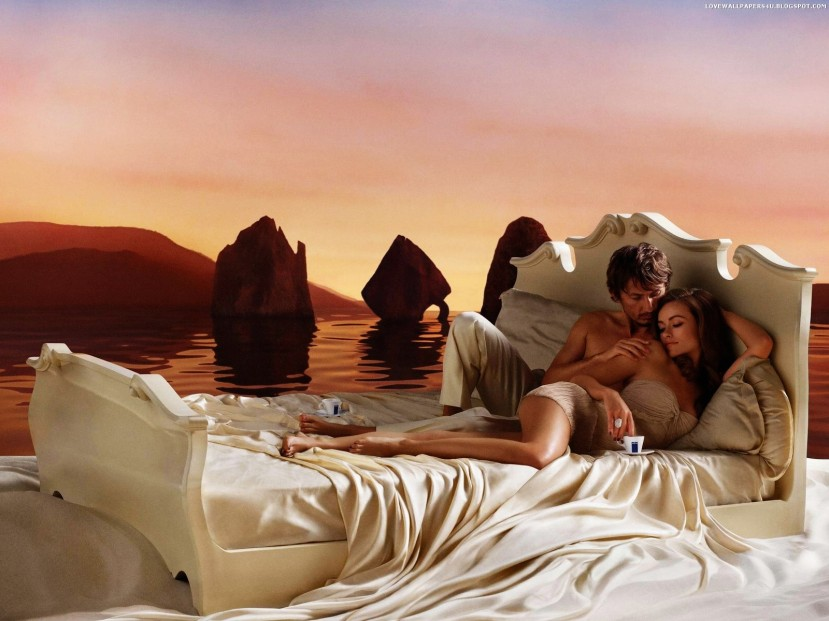 Honeymoon ideas and tips are for your help while planning your honeymoon trips.