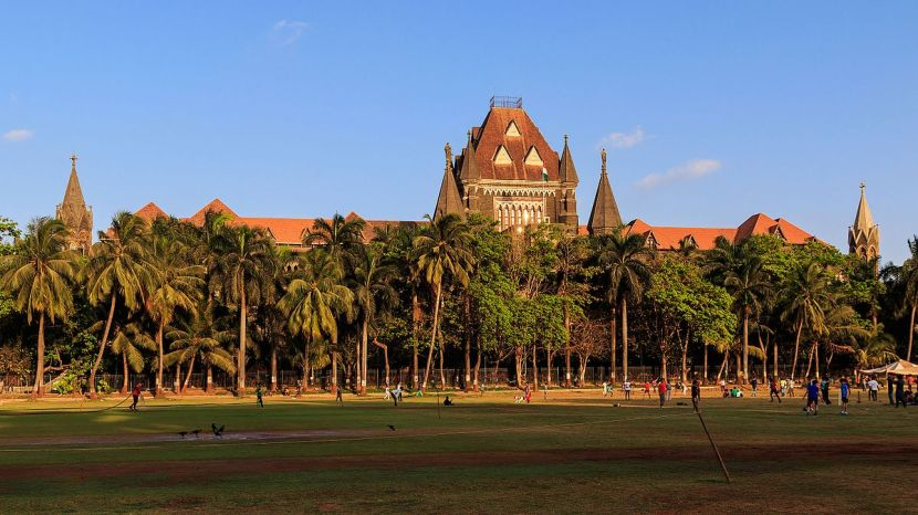 mumbai high school