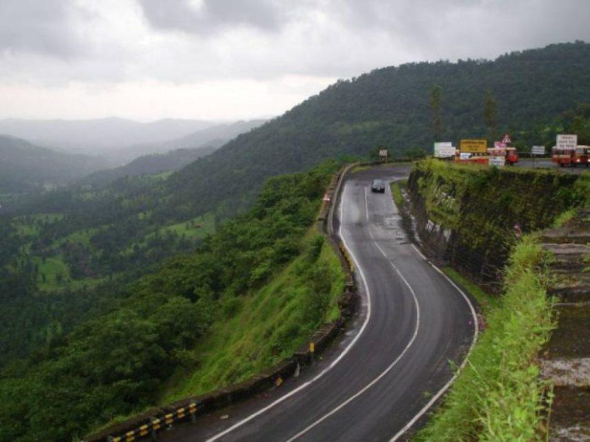 Mumbai-to-Goa