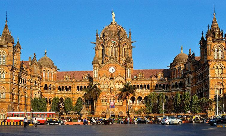 मुंबई शहर के बारे में 20 रोचक बातें