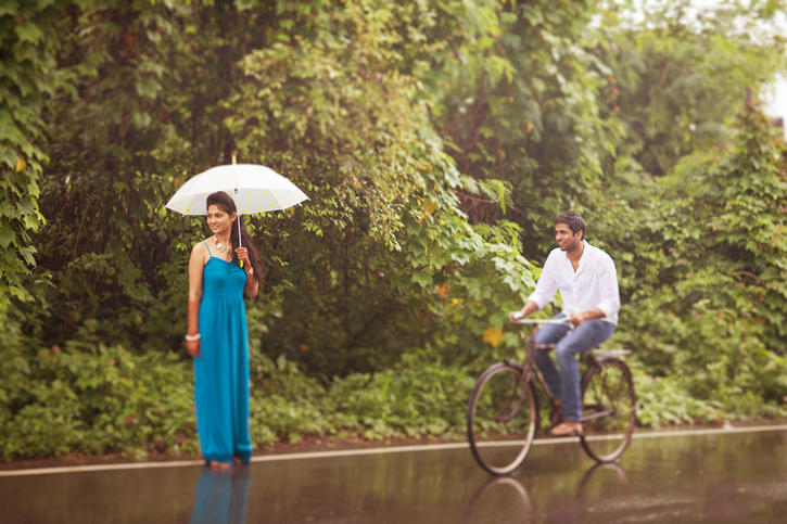 Alleppey Sensuous Touch of Mother Nature