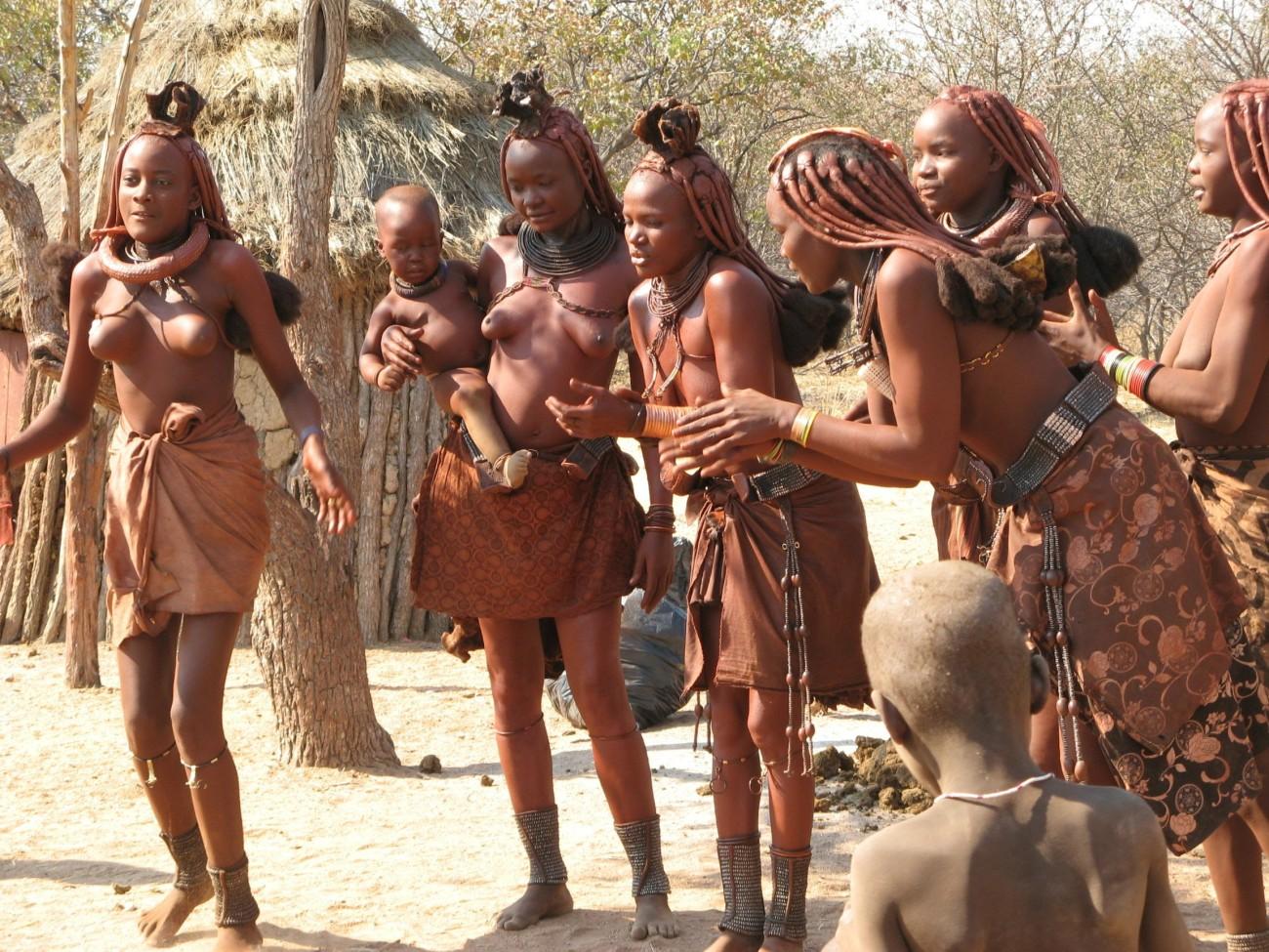 Culture of Port Blair