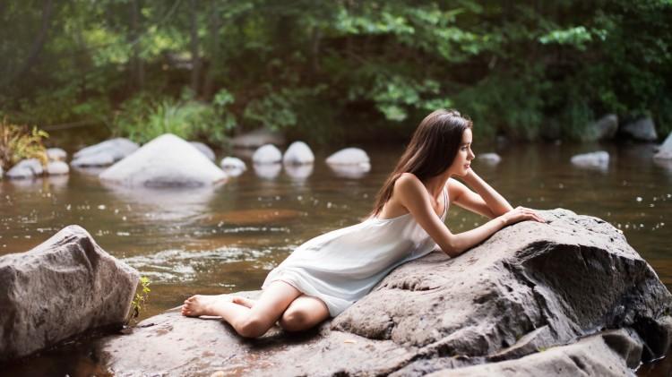 https://tourspackage.files.wordpress.com/2017/06/girls_girl_lying_on_a_rock_by_the_river_097580_.jpg?w=750
