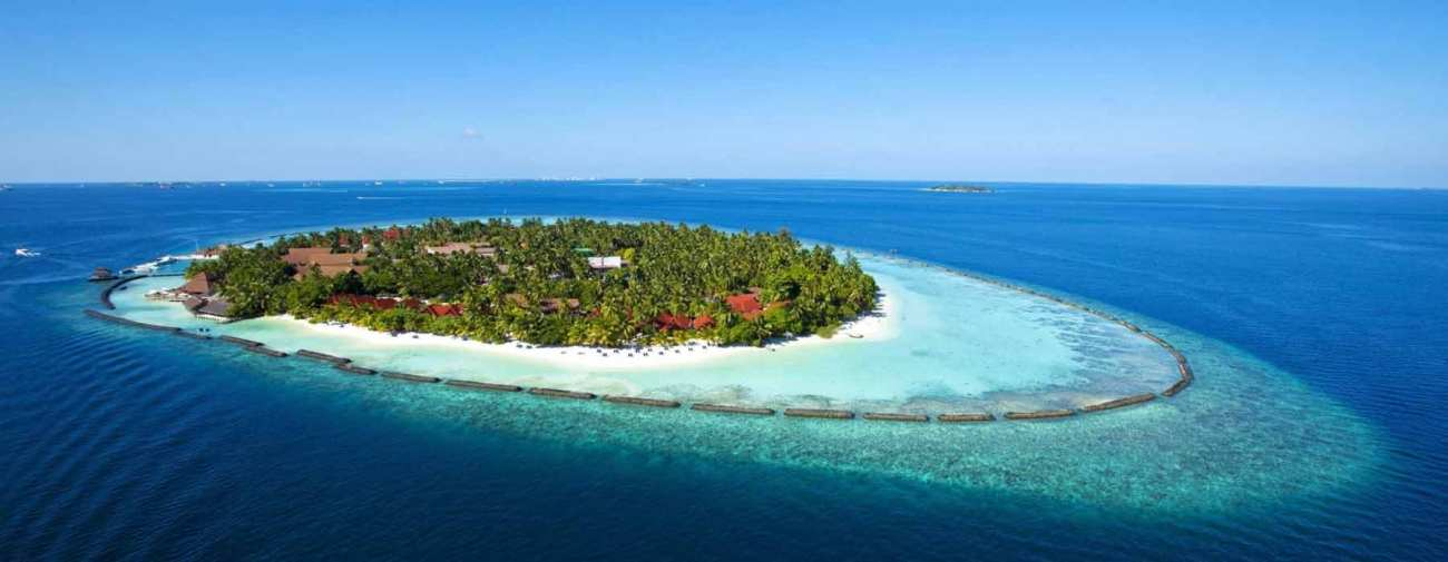 How To Reach in Port Blair