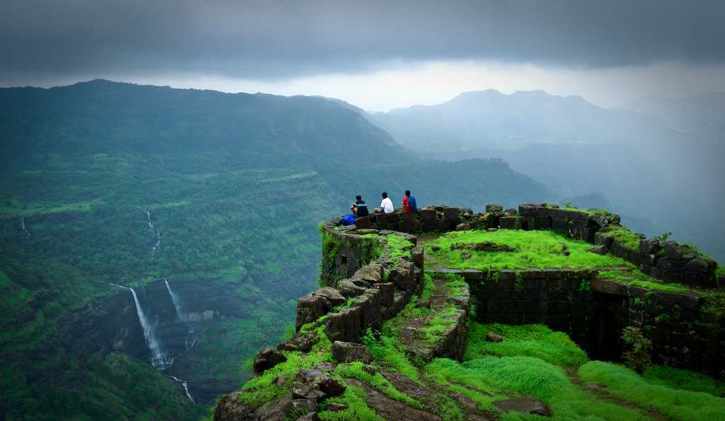 Khandala Legend of Sahyadris
