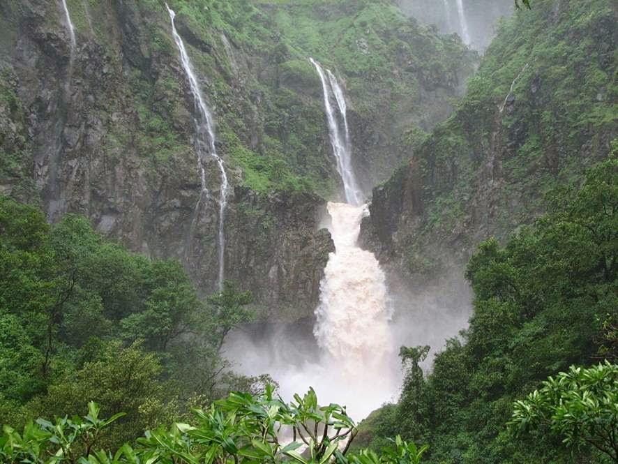 Mahabaleshwar Blend of Spirituality and Beauty