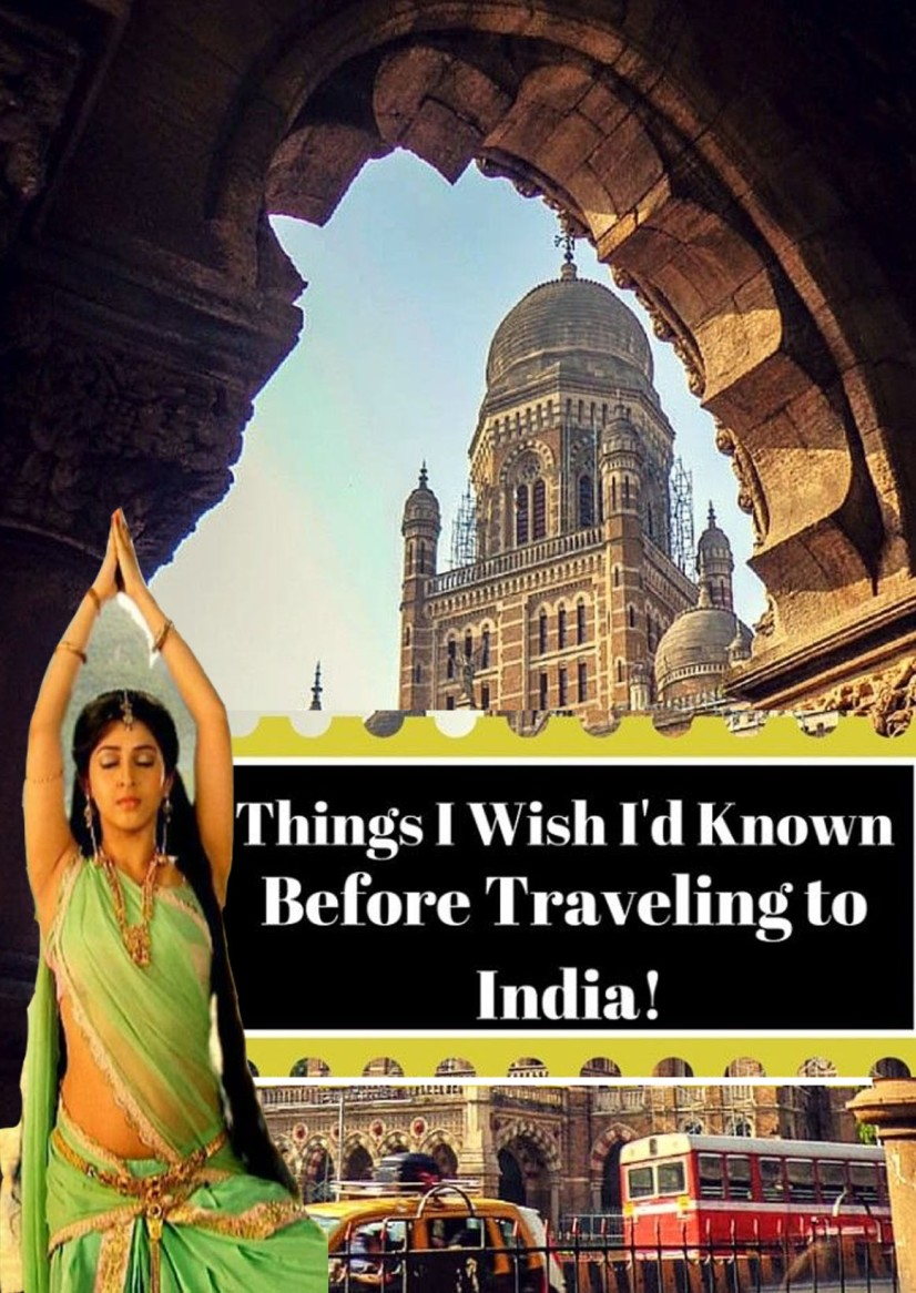 Useful Travel Tips To Empower First-Time Travellers
