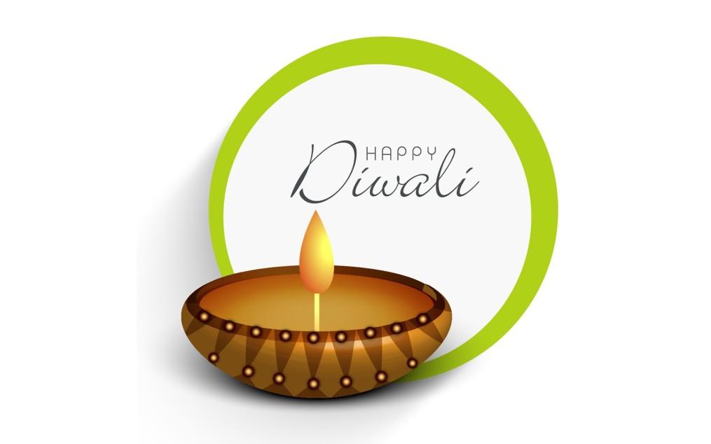 Diwali-Wishes-Diya-Background-Wallpaper
