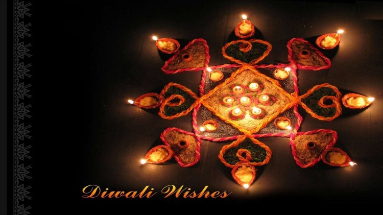 happy diwali images, happy diwali images galleries, diwali images diwali images photos, diwali photo gallery, diwali images of the festival, diwali images free download, happy diwali images 2017