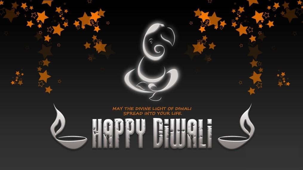 happy diwali images, happy diwali images galleries, diwali images diwali images photos, diwali photo gallery, diwali images of the festival, diwali images free download, happy diwali images 2017